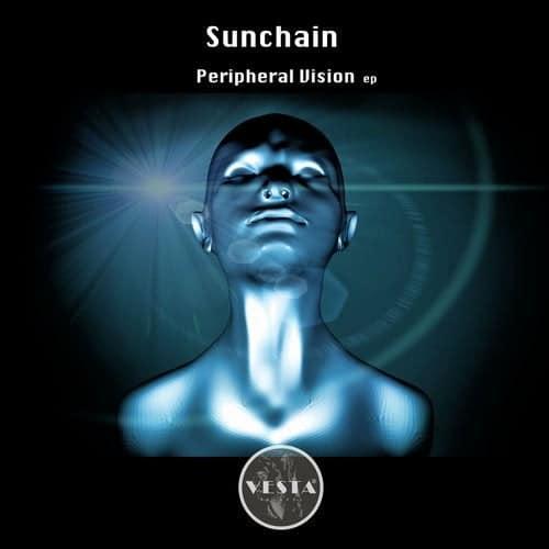 Sunchain - Peripheral Vision