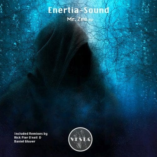 Enertia-Sound - Mr. Zee