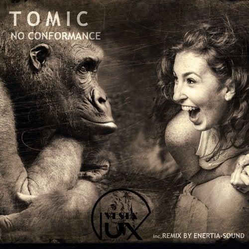 VL11 Tomic - Non Conformance