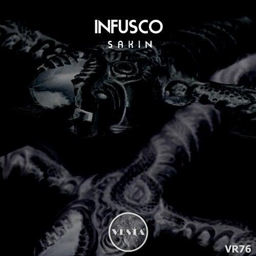 VR076 - InFusco Sakin
