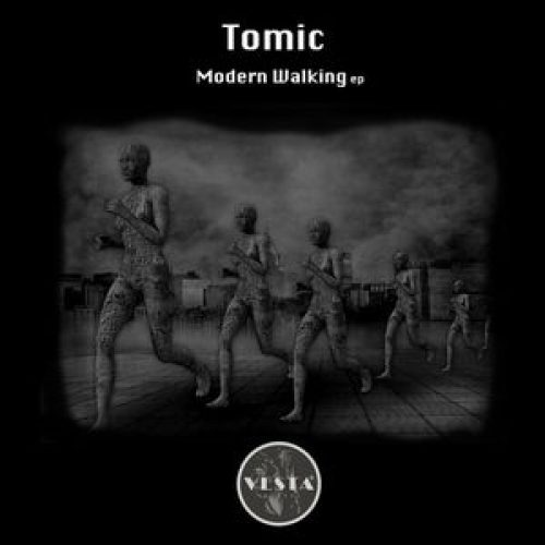 Tomic - Modern Walking