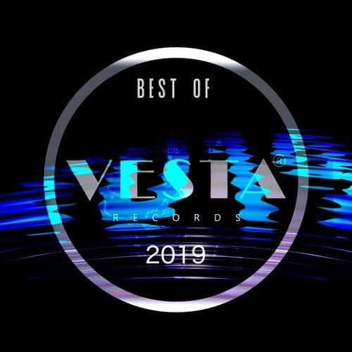 Best of Vesta 2019